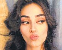 Turkish Maria