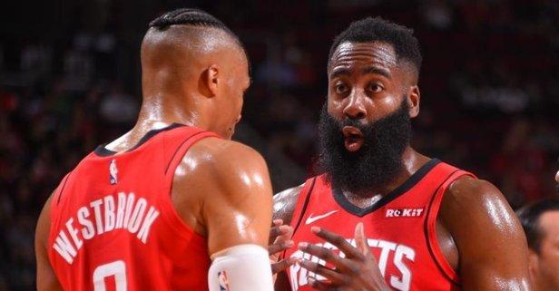 NBA yıldızına korona şoku!