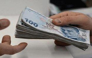Milyonlar dikkat! Toplu olarak para iadesi yapılıyor!