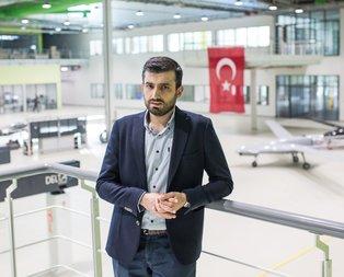 Bayraktardan Kılıçdaroğluna gönderme