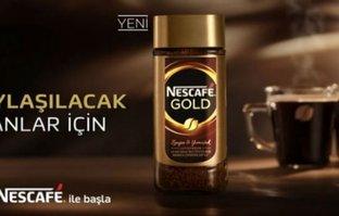 16 Temmuz 2019 Nescafe Gold çekiliş sonuçları!