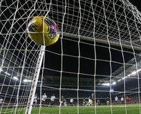 Süper Lig'in başlangıç tarihi kesinleşti