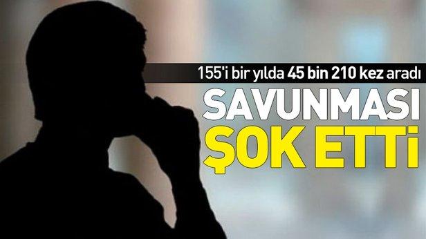 Best Of Polis Arabasý Boyama Oyunu On Gazetesujin