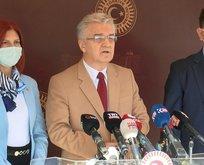 İnce korkusu mu? CHP, Kılıçdaroğlu'nu yalanladı