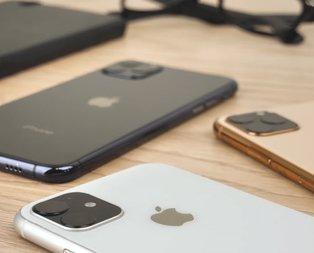 iPhone XI yeni özellikleri nasıl olacak?