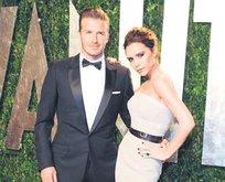 Prenses Beckham