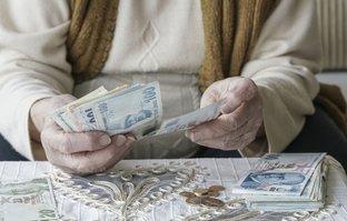 Emekli maaş farkları ne zaman ödenecek?
