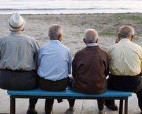 Ülkelerin emeklilik yaşları kaç?