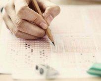 Bakan açıkladı! Sınav sistemi değişiyor mu?