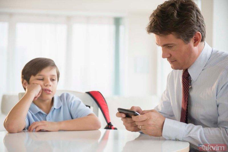 Babaya erken emeklilik müjdesi! Babalar nasıl erken emekli olur? İşte baba erken emekli olma şartları