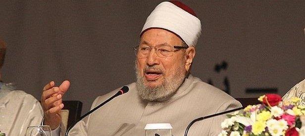 Musul için mezhep çatışması uyarısı!