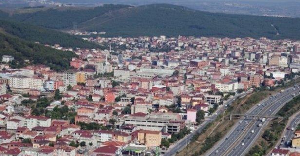 İstanbul'da icradan satılık ucuza daire! Tarih belli oldu