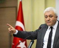 Rant asansöründen Kılıçdaroğlu çıktı