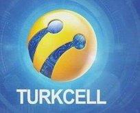 Türk Telekom'a büyük ödül