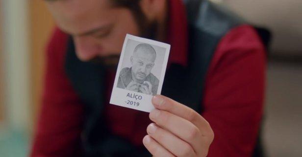 Çukur 66. bölüm fragmanında Aliço ölüyor mu?
