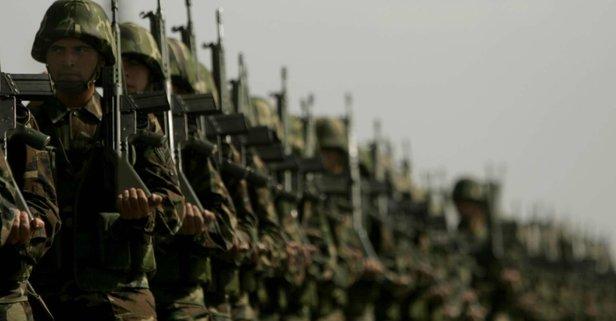 Askerde telefon serbest mi? Kışlaya telefon sokulabilir mi? Askerde kullanılabilecek telefonlar hangileri?