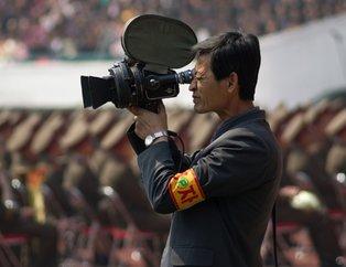 Kuzey Kore ve liderinin bilinmeyen yönleri