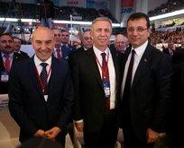 CHP'li belediyelerin israf ve zam karnesi!