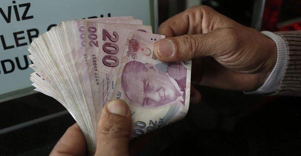 1000 TL sosyal yardım parası ne zaman ödenecek?