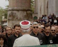 İstanbullu Gelin'in final bölümünde şok ayrılık!