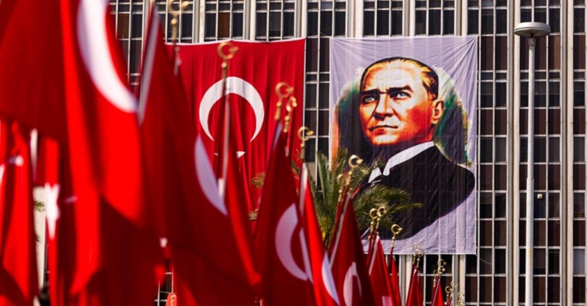 türkiye cumhuriyeti ne zaman ilan edildi