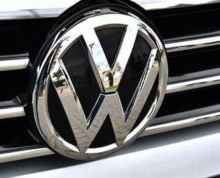 2015 Model Volkswagen Jetta 1.6TDI highline icradan satılığa çıkartıldı