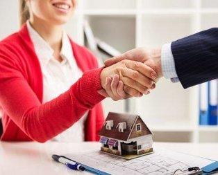 Bursada ucuza satılık ev ve arsalar!
