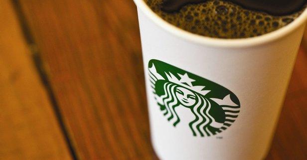 2020 Starbucks kahve fiyatları ne kadar oldu?