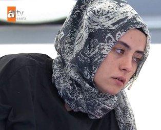 Müge Anlı'yla Türkiye'nin gündemine oturdu! Öldürülen Büyükşen çiftinin kızı Büşra Büyükşen'in ilk röportajı ortaya çıktı