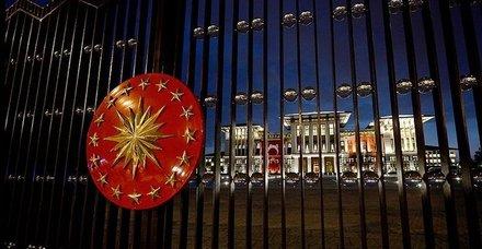 Cumhurbaşkanı Yardımcısı Fuat Oktay: 6 ay erken tamamlandı