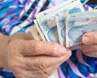 3600 ve 5000 günden emekli olunabilir mi?