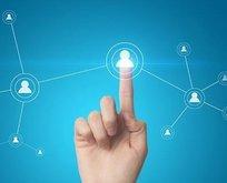 Sosyal girişimcilik hamlesi