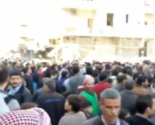 MSB açıkladı: MİT o teröristi yakaladı
