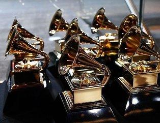 60. Grammy ödülleri sahiplerini buldu! İşte 2018'de Grammy kazananlar