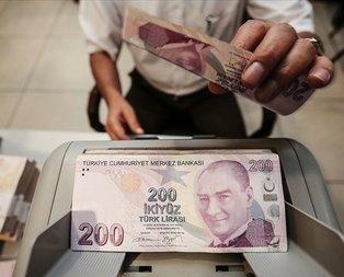 Asgari ücret zammında yarın kritik gün