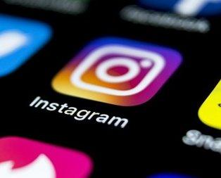 Instagram karanlık mod ayarı nasıl yapılır?