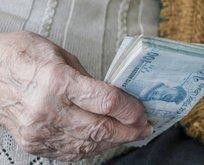 Emeklilik için 3'lü fırsat