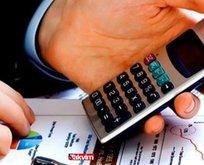 Kredi çekeceklere ve kredi kartı olanlara kritik uyarı!