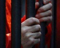FETÖ itirafçı olacakları infaz mı ediyor?