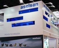 ASELSAN'dan yeni iş birliği! Kritik öneme sahip