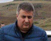 Zindaşti ile Nish İstanbul'da defalarca görüştük