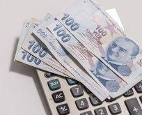 Kısa çalışma ödeneği uzatıldı mı? Kısa çalışma ödeneği ne kadar, ne zaman sona erecek?