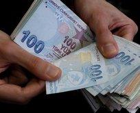 27 Aralık bankalarda son dakika kredi depremi: Ziraat Bankası, TEB, Akbank, Garanti...