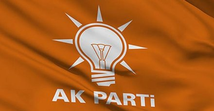AK Partiden 3 büyük il için flaş açıklama