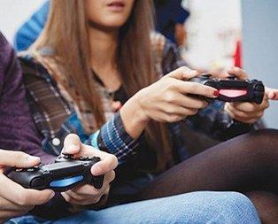 PlayStation oyunları için indirim tarihi belli oldu