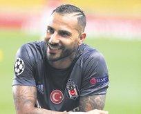 Türkiyede iyi futbola izin vermiyorlar