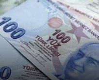 2 Eylül kredi faiz oranları ne kadar oldu?