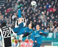 Ağlatan gol