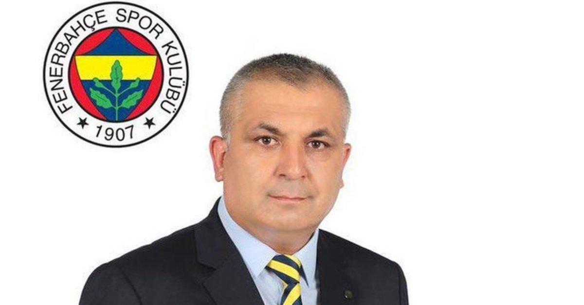 Fenerbahçe'De Başkanlık Seçimi Ne Zaman ? Başkan Adayları Kim ?