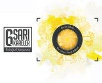 Vakıf Emeklilik'ten Sarı Kareler yarışması